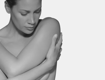 Linea-trattamento-corpo2