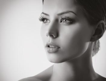 Linea trattamento viso