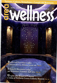 Area_Wellness-1 copia