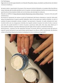 ElisabettaBertolini_17-11-2 copia