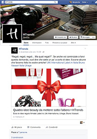 FacebookHtrends 04-12-1 copia
