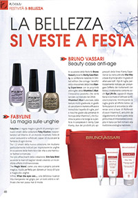 Io Beauty nov-dic-2 copia