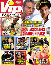 VIP-feb-marzo-1