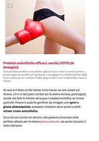 libero_cellulite-3