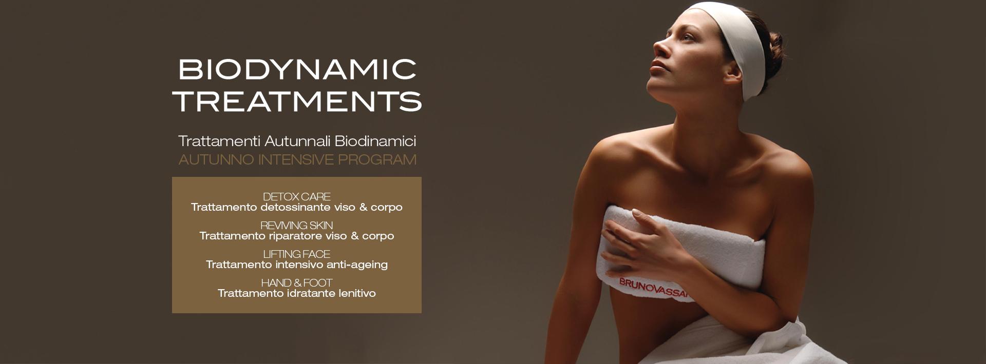 BIODYNAMIC TREATMENT2