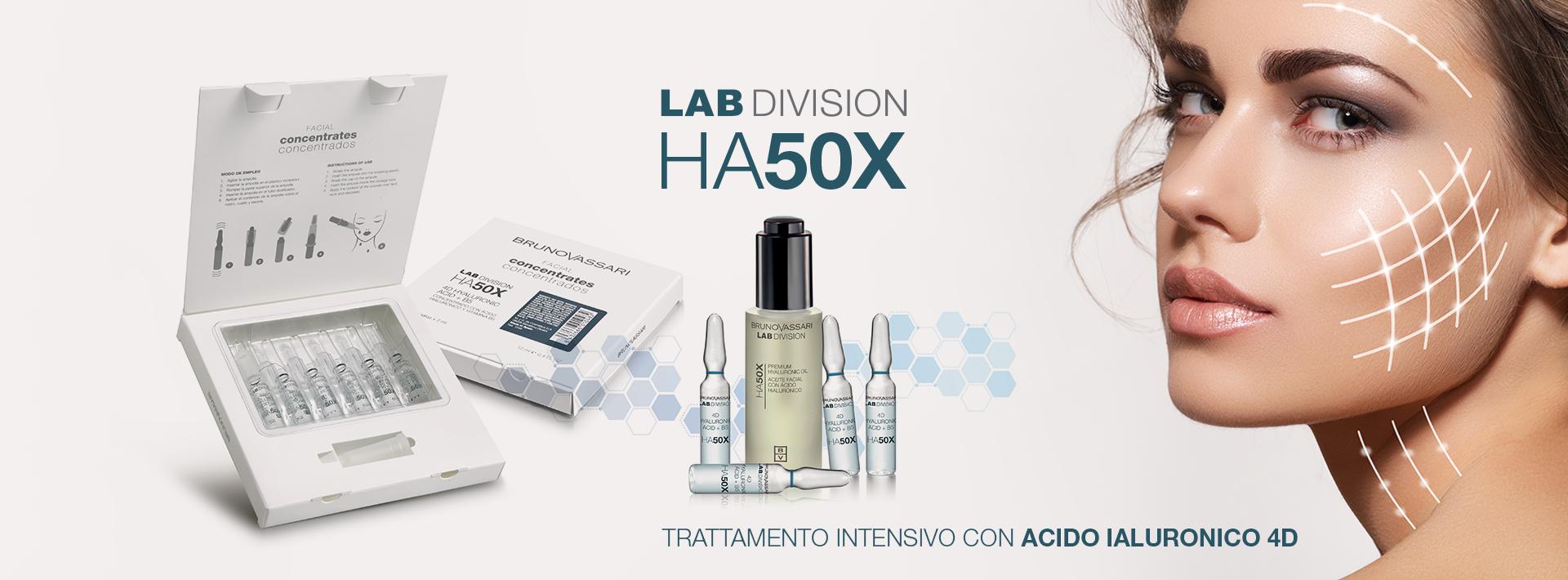 ha50x-new2019